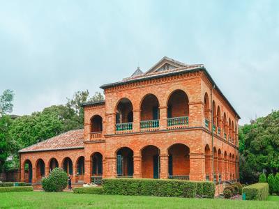 印度在多哥开设大使馆